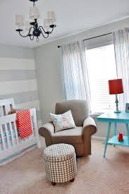 Babi Italia Dresser White by 15 Best Meubles Images On Pinterest Furniture Convertible Crib