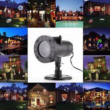 Firefly Laser Lamp Uk by Outdoor Firefly Laser Display Red Green Led Landscape Light Garden