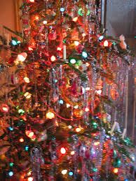 Royal Douglas Fir Artificial Christmas Tree by Flowers For Royal Weddings December 2010