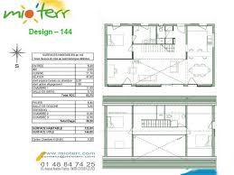 plan maison en bois gratuit plan maison en bois gratuit astuces pour construire