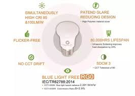 which type of light bulb is more energy efficient led or cfl quora