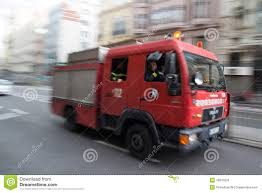 Madrid Fire Truck Editorial Stock Photo. Image Of Shiny - 45631833 Fire Truck Kids Bed Mobileflipinfo Essex Department Engine Involved In Fatal Crash On Route 9 Equipment City Of Bloomington Mn Madrid Spain October 2014 Ambulance Stock Photo 228546748 Fniture America Rescue Team Metal Youth Free Sutphen Hashtag Twitter Volunteer Municipality Wawa Camion Bomberos Spanish Firetruck Gta5modscom Hazardous Materials Task Force Alburque Outback Apparatus Hannawa Falls