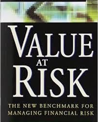 Dynamic Value Annual Financial Risk Dr Yogesh Malhotra High Impact Computational Quantitative Finance