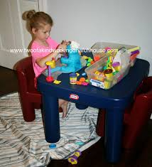 Marvelous Little Tikes Table And Chair Set Photos - Best Image ... Little Tikes Easy Store Pnic Table Gestablishment Home Ideas Unbelievable Bold Un Bright U Chairs At Pics Of And Toys R Us Creative Fniture Tables On Carousell Diy Little Tikes Table And Chairs We Used Krylon Fusion Spray Paint Classic Set Chair Sets Divine Cjrchorganicfarmswebsite Victorian Fancy Beach Adorable Cute Kidkraft Farmhouse With Garden Red Wooden Desk Fresh Office Details About Vintage Red W 2 Chunky