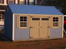 Red Shed Goldsboro Nc by Hometown Sheds Goldsboro North Carolina Sheds Playsets