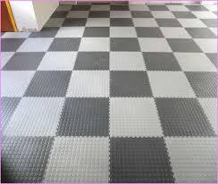 ideas for kitchen floor tiles keysindy