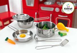 ustensil cuisine pas cher cuisine enfant pas cher 11 ustensiles de cuisine mactal 2 cuisine