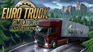 Euro Truck Simulator 2 Türkçe Multiplayer | Mazotçuyum - YouTube Play Euro Truck Simulator 2 Multiplayer Mods Best 2018 John Cena Coub Gifs With Sound 119rotterdameuroport Trafik V1121s Multiplayer 10804 Vid 6 Alphaversion Der Multiplayermod Verfgbar Daf Xf 105 For Multiplayer Ets2 Mods Truck Simulator Mini Convoy Image Mod For Multiplayer Youtube Traffic Jam Ets2mp Random Funny Moments How To Drive Heavy Cargos In Driving Guides Mod Hybrid With Dlc 128x Truck