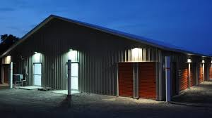 4-Season Storage - Ithaca's Self Storage Solution Custom Steel Metal Building Kits Worldwide Buildings Village Of Salado Services Has It All Little Red Barn Liftaflap Board Book Babies Love Ginger The Journal Official Blog The National Alliance Self Storage Units In Ks And Mo Countryside Buying Process Renegade Best 25 Barns Ideas On Pinterest Barns Country Farms Mini Systems General Amazoncom Melissa Doug Busy Shaped Jumbo Jigsaw Floor Tennessee Tn Garages Sheds Long Beach Ny Near Island Park Storquest Selfstorage Sentinel