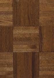 Hartco Flooring Pattern Plus by Oak Solid Hardwood Windsor 111120