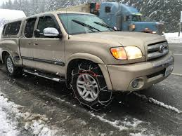 Snoqualmie Pass+a Blizzard V/S A Florida Girl, My Rv, 2wd And ... 4wd Vs 2wd In The Snow With Toyota 4runner Youtube Tacoma 2018 New Ford F150 Xlt Supercrew 65 Box Truck Crew Cab Nissan Pathfinder On 2wd 4wd Its Not Too Early To Be Thking About Snow Chains Adventure Chevy Owning The 2010 Used Access V6 Automatic Prerunner At Mash 2015 Proves Its Worth While Winter Offroading Driving Fothunderbirdnet 2002 Ranger Green 2 Wheel Drive Bed Xl Supercab Extended Truck Series Supercab Landers Serving