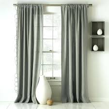 Thermal Lined Curtains Australia by Lined Linen Curtains Linen Tab Top Natural Fully Lined Lined Linen