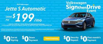 100 Truck Rental Santa Cruz Volkswagen Of Capitola Volkswagen Prunedale