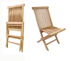 Stakmore Folding Chairs Amazon by 10 Best Teak Deck Chairs Folding Images On Pinterest Deck