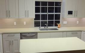 4x12 Subway Tile Spacing by Country Cottage Light Taupe 3x6 Glass Subway Tiles U2013 Rocky Point