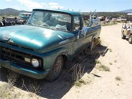 1961 Ford F100 For Sale | ClassicCars.com | CC-1119352 1961 Fordtruck 12 61ft2048d Desert Valley Auto Parts Rboy Features Episode 3 Rynobuilts Ford Unibody Pickup F100 Shortbed Big Back Window Pinterest C Series Wikipedia F600 Grain Truck Item J7848 Sold August Ve Truck Ratrod Hot Rod Custom F 100 Black Satin Paint From Keystone Photo 1 Dc3129 June 20 Ag Ford Swb Stepside Pick Up Truck Tax Four Score F250 Cool Stuff Trucks Trucks E
