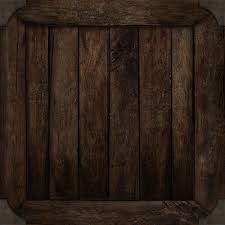Wood Crate Texture Images Free Download