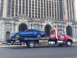 100 Used Truck Parts Michigan Central Ave Auto 3022 Central St Detroit MI 48209 YPcom
