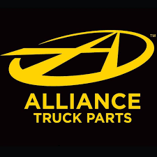 100 Alliance Truck Parts Australia Home Facebook