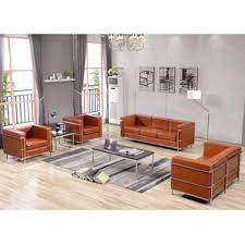 decoro leather furniture wayfair