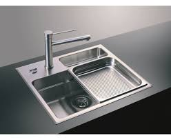 Home Depot Utility Sinks Stainless Steel by Sink N I Beautiful Stainless Steel Sink Home Depot 1 Hole Single