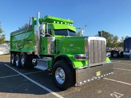 100 Dump Truck Drivers Peterbilt Trucks Pinterest S Peterbilt Dump Trucks And