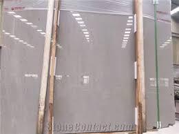 stone tiles slabs page13 xiamen bonstone import export co ltd