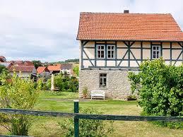 gut willershausen ferienhaus schäferhaus urlaub hessen