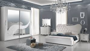 schlafzimmer set gisella in weiß 4 teilig jetzt bei möbel