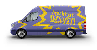 Megan Rojek - Breakfast Heroes! Food Truck Fast Food Truck Logo Vector Illustration Stock Royalty Free Seattle Breakfast Trucks Roaming Hunger Food Truck Roundup Special Sections Dailyuwcom Blackbellys Darth Tater Now Serves Eater Denver Smiling Faces Beautiful Institute For Justice Munchmallow Toronto Pas Pork In Thomas Battle Dayton Ohio The Rooster Has The Burrito Of Your Dreams School Movement Is On A Roll Network Icymi Grange And Grub Is New Driveup Breakfast New Buffalo Das Wafel Brings To Streets Pancake Pioneer Reinvention According To Leah Wilcox Her