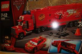 100 Bricks Truck Sales Toys N LEGO News Site Deals Reviews Creations