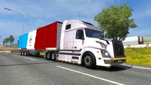 Trailer Wallbert American Truck Simulator 1.21 - Modhub.us American Truck Simulator Live Game Play Video 006 Ats Traveling And Euro 2 Update 132 Is Pc Spielen Ktenlos Hunterladen New Mexico Comb The Desert The Amazoncom Games Amazonde Quick Look Giant Bomb Scs Softwares Blog Riding Dream Alpha Build 0160 Gameplay Youtube Download Game