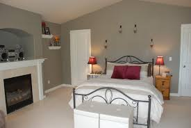 Full Size Of Bedroomawesome Day Bed Kincaid Bedroom Furniture Platform Decorating Ideas Large