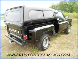 87 K10 Stepside Silverado Black 4x4 1985 Chevy Vintage Truck Based Camper Trailers From Oldtrailercom Soft Top Softopper Collapsible Cover Canvas Ultimate Camper Shells Car And Truck Aftermarket Parts Anyone Do Pickup Shell Camping Trailer Cversion 1997 Chevrolet Silverado 4x4 Pickup Truck Extra Clean 499800 1984 Military M1008 K30 Diesel W Climbing Tent Shell Ta A R E Ez Up Topper Ingrated Tent Z Series Alty Tops 1968 Chevy C20 Nhra Push Rat Rod Gasser Other Are Zseries Cap Or Youtube