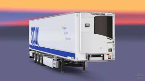 Semi Truck: Semi Truck Refrigerator Custom Studio Sleepers Truckfridge Models The Complete Breakdown Of All Our Products Norcold Nr751bb Marine Boat Rv Truck Refrigerator 12v 24v Dc Black 3ds Max Refrigerator Truck Isuzu Npr Premium 3d Pinterest Tf65acdc For Commercial Vehicles Carrying Refrigerators Hits Bronx River Parkway Overpass Gbt 3010 75l Capacity Portable Car Cooler Warmer Semi Refrigerators Microwave Bestmicrowave These Are The Semitrucks Future Video Cnet History How To Get Rid Funky Smells Consumer Reports