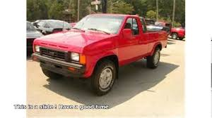 Nissan 86 Pickup - YouTube Nissan Frontier Questions Engine Wont Start Clutch Safety 1986 D21 For Sale Classiccarscom Cc1136604 I Am Trying To Get The Electrical Diagram A D21 Nissan 4x4 The History Of Usa Blue Chrome Inside Door Handle Interior Lhrh 8692 Datsun Truck Wikipedia Just Bought My First Truck 86 720 King Cab Youtube Fuse Box Schema Wiring Diagram Online Autoandartcom 8795 Pathfinder 8697 Pickup New