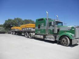 100 Concrete Truck Delivery Were Certified To Deliver To Any State Any Time ABC Mfg