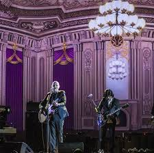 Smashing Pumpkins 2016 Band Members by Watch James Iha Reunite With Smashing Pumpkins Onstage In L A