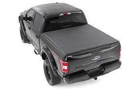 Buy Best Ford Truck Bed Cover From Trucks And Beyond. We Hand Pick ...