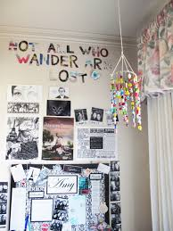 Enchanting Small Spaces Diy Room Decor Ideas To Decorate