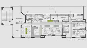 Home Office Layout Designs | New Stylish Decor Office Home Layout Ideas Design Room Interior To Phomenal Designs Image Concept Plan Download Modern Adhome Incredible Stunning 58 For Best Elegant A Stesyllabus Small Floor Astounding Executive Pictures Layouts And