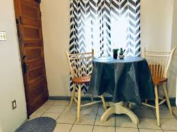 100 Bachelor Appartment Cozy Seperate Apartment In Downtown Toronto Earlscourt