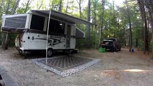 My Rockwood HW277 PopUp Camper September 2014 - YouTube Pop Up Camper Awnings For Sale Four Wheel Campers On Chrissmith Time To Back It Up Under The Slide On Camper Steel Trailer 4wd 33 Best 0 How Fix Canvas Tent Images Pinterest Awning Repair Popup Trailer Rail Replacement U Track Home Decor Motorhome Magazine Open Roads Forum First Mods Now Porch Life Ppoup Awning Bag Dometic Cabana For Popups 11 Rv Fabric Window Bag Fiamma Rv Awnings Bromame Go Outdoors We Have A Great Range Of