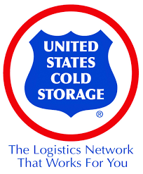 Food Logistics' 2016 Top 3PL & Cold Storage Providers The Burris Logistics Elkton Team Clipzuicom Enid Company Leading The Trucking Industry In Safety Recognition Competitors Revenue And Employees Owler Company Sc Truck Driver Shortages Push Companies To Seek Younger Candidates Gazette July 2017 By Maggie Owens Issuu Trucking With Teresting Names Truckersreportcom Food 1016 Supplydemand Chainfood Prime News Inc Driving School Job Asset Based Solutions Cousins Bnsf Hirail Semi 05 Peterbilt 51ft Stepdeck Trl For Sale Mcer Transportation Burris Gazette