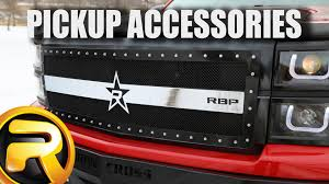 Over 500,000 Accessories At RealTruck.com To Customize Your Pickup ... What Is A Utility Track System Realtruckcom Shop Amazoncom Truck Tonneau Covers Real Tires Mod V13 For Ats American Simulator Mods Tonneau Covers Hard Soft Roll Up Folding Bed 2012 Dodge Ram 2500 Accsories Best 2017 Ih Unistar Wagner Trans Ih Semi Trucks And Rigs Featured In Ups Ad Campaign Realtruckcom Home Facebook At Realtruck Youtube 25 Pickup Truck Accsories Ideas On Pinterest Toyota Dump Trucks Stirring Image Concept 2007 Gm