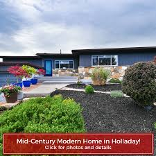 100 Mid Century Modern For Sale Holladay Living Home For Paras