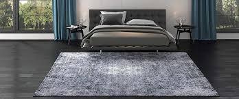 edle teppiche für das wohnen mit stil beautypunk