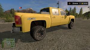 CHEVY PLOW TRUCK V1 Mod - Farming Simulator 2017 / 17 LS Mod Cerritos Mods Ats Haulin Home Facebook American Truck Simulator Bonus Mod M939 5ton Addon Gta5modscom American Truck Pack Promods Deluxe V50 128x Ets2 Mods Complete Guide To Euro 2 Tldr Games Renault T For 10 Easydeezy Hot Rod Network Mack Supliner V30 By Rta Chevy Plow V1 Mod Farming Simulator 2017 17 Ls 5 Ford You Can Easily Do Yourself Fordtrucks This Is The Coolest And Easiest Diy Youtube Ford F250 Utility Fs