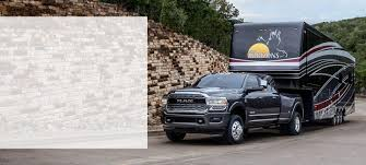 100 Nada Used Car Values Trucks 2019 Ram 3500 Heavy Duty Pickup Truck