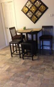 Installing Laminate Floors In Kitchen by The Pros And Cons Of Installing Laminate Flooring In The Kitchen